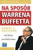 Na sposób Warrena Buffetta